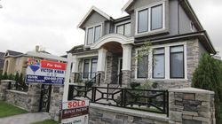 Is A Ban On Foreign Buyers The Right Solution To Canada's Housing