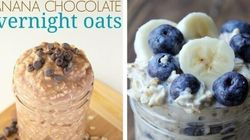 Overnight Breakfast Recipes To Save Your Family's