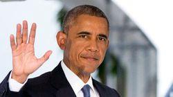 Barack Obama Inspires Unique Baby Name