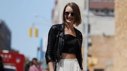 This Algorithm Will Tell You How Fashionable You Really