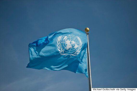 Michael Lynk, New Human Rights Adviser To UN, Rebuffs Anti-Israel