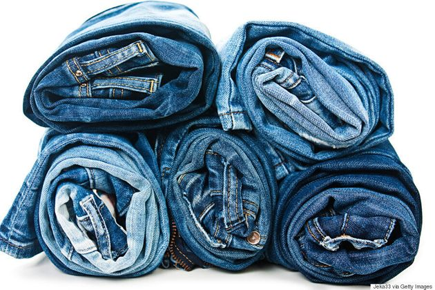 How To Pack And Store Summer Clothing For The Long Winter