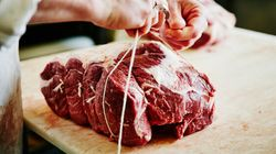 Balancing Our Love Of Beef With The Environmental Toll Of