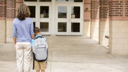 New Kindergarten Mamas, It's Time To Plan Your Next