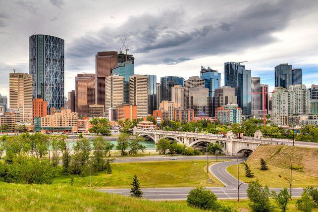 Vancouver Declared Canada's 1st 'Millionaire City,' But Oshawans Get Rich