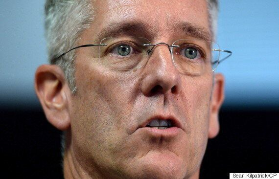 CRTC Puts Cable Companies On Hot Seat Over 'Skinny
