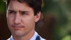 A Hillary Clinton Victory Could Reveal A Trudeau Ready For
