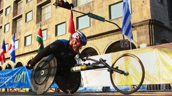 Organizers Hope Pan Am Excitement Will Carry Over to Parapan