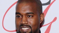 Kanye West, Pitbull Performing At Pan Am Closing