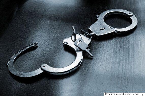 Criminal Offenders Under 12 Should Not Walk Free In