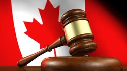 Canadian Judges Have Allowed (And Hidden) Doctor-Assisted
