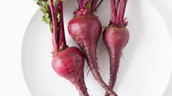 10 Beetroot Facts That Can't Be