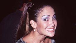 Definitive Proof Jennifer Lopez Doesn't