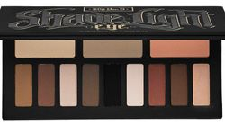This Makeup Palette Makes Eye Contouring A