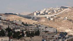 Canada's Silence On Illegal Israeli Settlements Is