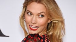 Karlie Kloss Is Officially A