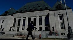 Pakistani-Canadian Denied Flight Lesson Loses Case Vs.