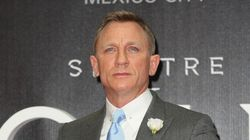 Daniel Craig Offered A Ridiculous Amount Of Money To Play Bond
