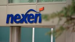 Nexen Pipeline Spill Highlights Critical Flaw In Premiers' Energy