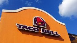 Why Taco Bell Is Busy Learning Millennial