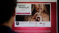 Ashley Madison Faces 'Doomsday