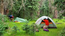 35 Camping Supplies To Change The Way You Vacation