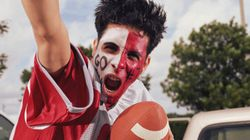 10 Things You Need For Tailgating This Football Season