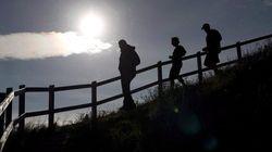 'Rocks Of The Rock': Why Newfoundlanders Feel So