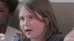 Kids Reacting To Caitlyn Jenner Prove The Future Is In Good