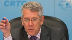 Big Telecom Must Open Fibre Networks To Competition, CRTC