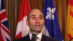Liberals Choose 6 Cities As Test Sites For Anti-Poverty