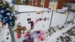 Alberta Teen Dies 4 Years After Minivan Crashed Into
