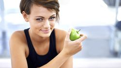 Are You Fueling Your Workouts
