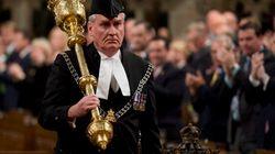Ottawa Posts Job Description For Next