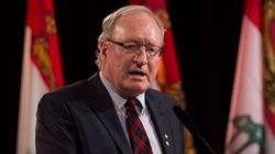 P.E.I. Liberals Move To Cut Taxes For Low-Income