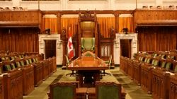 Senate Audit Has A Few Lessons For MPs, Too: Michael