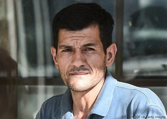 Abdullah Kurdi Says Little Has Changed Since His Son's