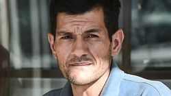 Little Has Changed Since Alan Kurdi's Death, His Father
