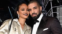 Rihanna To Drake: 'I Love