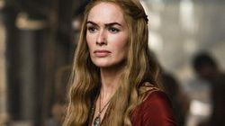 Jon Snow Or Cersei? Canada's Weirdest Job Interview