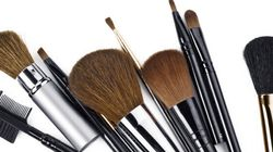 The Easiest Ways To Clean Your Makeup