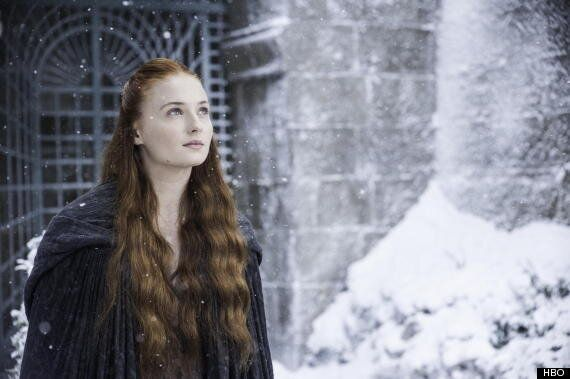 'Game Of Thrones' Sexism Criticisms Blasted By Emilia