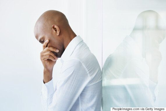 Depression, Anxiety Cost Canadian Economy Almost $50 Billion Per Year: