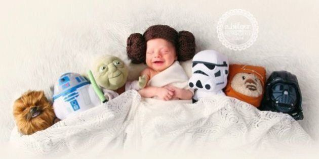Uncommon Baby Names: Classic And Quirky Ideas For Geeky