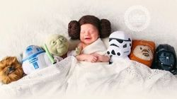 Classic And Quirky Baby Name Ideas For Geeky