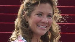 Sophie Grégoire Trudeau Just Pulled A Kate