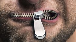 How Workplace Bullies Push Whistleblowers to the