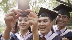 5 Steps to Keeping Your High School Graduate