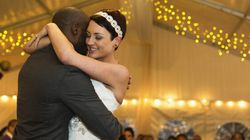 Bride Sues Videographer After Embarrassing Video Goes