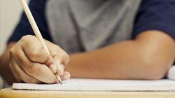 Half Of Ontario Grade 6 Students Failed To Meet Provincial Math